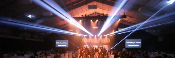 UPI Energy Gala