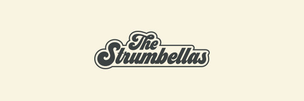 The Strumbellas - 2019 Tour